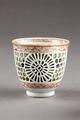 Japansk kopp - Hallwylska museet - 96016.tif