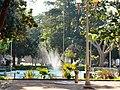 Jardim em Grândola.JPG