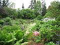 Jardin de Métis MAM.JPG