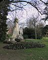 Jardin des Plantes de Toulouse 05.JPG