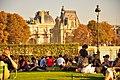 Jardin des Tuileries (6285040764).jpg
