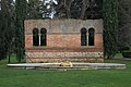 Jardin des plantes de Toulouse en hiver 03.JPG