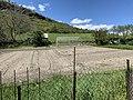 Jardin potager - plaine sous le Roc (Embrun).jpg