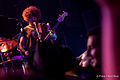 Jared Warren of The Melvins Live @ Slim's 02.jpg