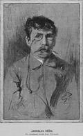 Jaroslav Věšín