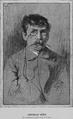 Jaroslav Vesin 1886.png