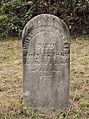 Jarrett (William), Bethany Cemetery, 2015-10-09, 01.jpg