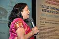 Jarugumilli Kedareswari - Kolkata 2014-02-13 2594.JPG