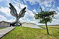 Jasenovac HDR C.jpg