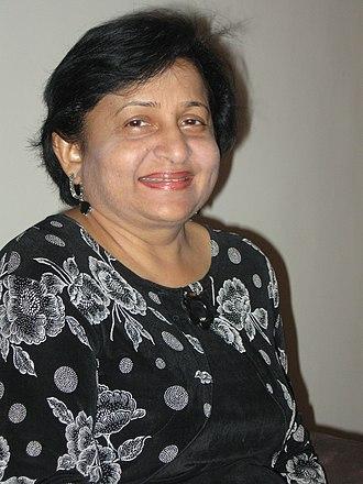Jayathri Samarakone - Image: Jayathri Ranjani Samarakone