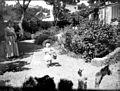 Jean, Foix, 19 juillet 1901 (5349302276).jpg