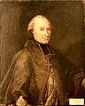 Jean-Baptiste-Joseph Gobel (1727-1794), French cleric and politician.jpg
