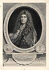 Jean-Baptiste Lully 02.jpg