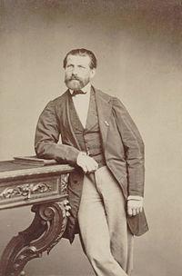 Jean-Baptiste Weckerlin (1).jpg