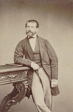 Jean-Baptiste Weckerlin (1)