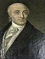 Jean-François Timon-David.jpg