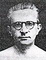 Jean Baptiste Legeay.jpg