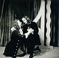 Jean Baptiste Poquelin Molière, Tartuffe, SNG za Svobodno tržaško ozemlje.jpg