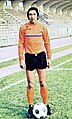 Jean Djorkaeff en 1973 (Paris FC).jpg