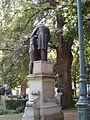 Jean Leclaire's statue, 2009-07-31 015.jpg