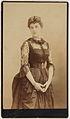 Jeanette ('Jennie') Churchill (née Jerome), Lady Randolph Churchill.jpg