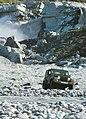 Jeep UK Russell Glacier, Kangerlussuak Greenland.jpg