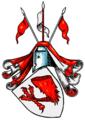 Jeetze-Wappen.png