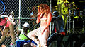 Jennifer Lopez - Pop Music Festival (51).jpg