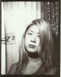 Jenny Zhang (writer)