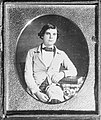 Jeremiah Evarts Chamberlain, daguerreotype, c. 1846, Mission Houses Museum Archives.jpg