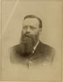 Jeremiah Head - Cassier's 1895-11.png