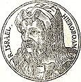 Jeroboam I.jpg