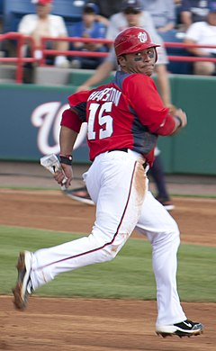 Jerry Hairston, Jr. 2011.jpg