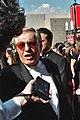 Jerry Van Dyke (2077197366).jpg