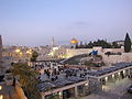 Jerusalem's Old City (4160405142).jpg