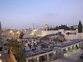 Jerusalem's Old City (4160405142).jpg