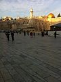 Jerusalem (12149231535).jpg