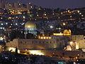 Jerusalem - ירושלים (4223463508).jpg