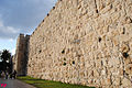 Jerusalem DSC 0829 (8936051005).jpg