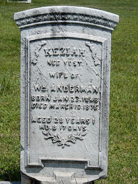 File:Jerusalem Lutheran Cemetery, Sellersville, BucksCo PA 03.JPG