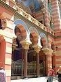 Jerusalemer Synagoge.jpg