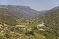 Jerzu, Ogliastra, Sardinia, Italy - panoramio (1).jpg