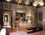 Jesi Municipal Art Gallery