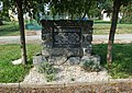 Jestřebí (SU), pomník.jpg
