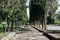Jewish Cemetery Corfu Town 03.jpg