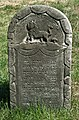 Jewish cemetery Ryki IMGP3275.jpg