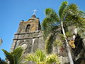 Jf0171Saint Joseph Parish San Jose Bulacanfvf 08.JPG