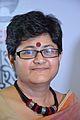 Jhimli Mukherjee Pandey - Kolkata 2015-10-10 5626.JPG