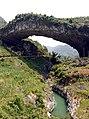 Jiangzhou Natural Bridge.jpg
