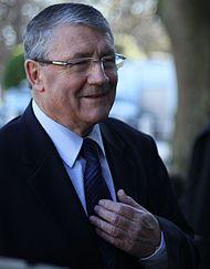 Jim Anderton, 2010.jpg